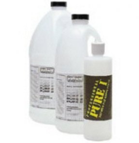 PURE 1 Cleaning Fluid 128 oz