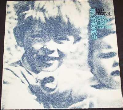 MAYALL,  JOHN - Memories - LP