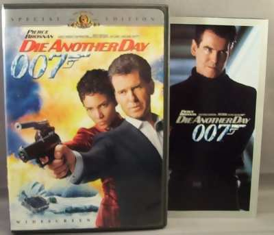dvd die another day