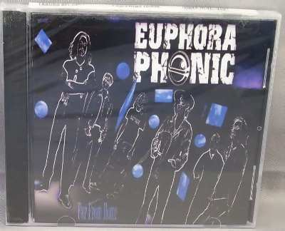 Euphoraphonic Far From Home