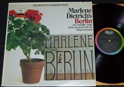 dietrich,  marlene berlin